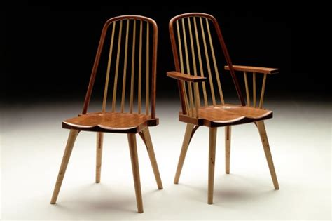 contemporary windsor chairs modern windsor chair windsor chairs