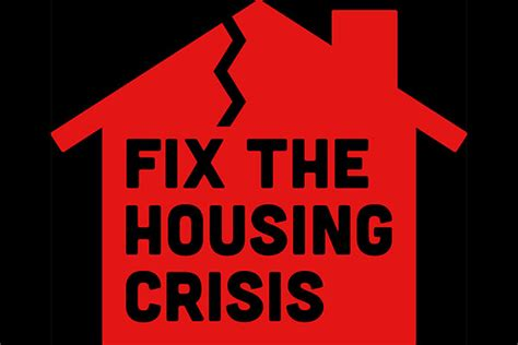 housing crisis new zealand s housing crisis dominates domestic issues as new zealand heads