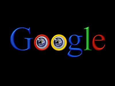 Black Search Userlogos Org