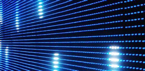 Modular Home Reviews clay paky mirage magic digital lighting