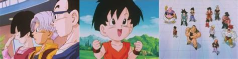 download dragon ball z episodes 1 291 english dvdrip serie animee dragon ball z episodes 289 224 291 dragon