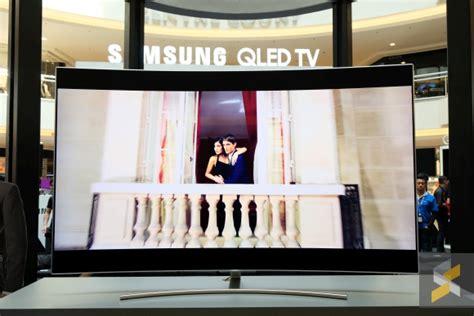Tv Samsung Malaysia samsung malaysia soyacincau
