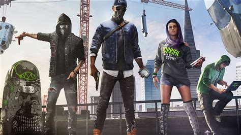 dogs review dogs 2 review polygon