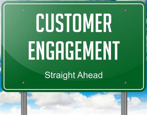 Customer Engagement And Provide Best Customer Service Sle Resume Organizational Culture Bill Hogg Part 8