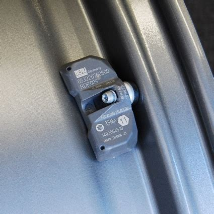 tire pressure monitoring 1998 bmw 7 series transmission control e90 tyre pressure monitor and winter wheels tyres page 1 bmw general pistonheads