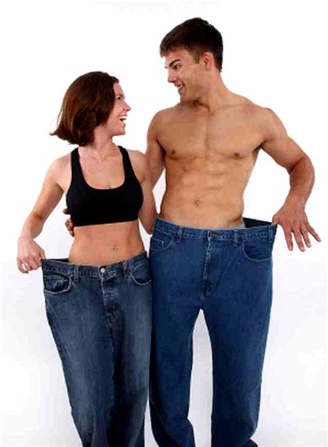 How Did Shed All That Weight by Fitness For You Fitness For You Preparation