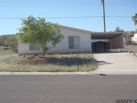 lake havasu city arizona reo homes foreclosures in lake