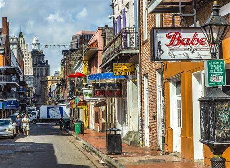 find flights to jazz in new orleans farecompare
