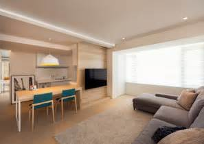 Minimalist Home Interior Design Minimalist Design Wood Interior Design Ideas