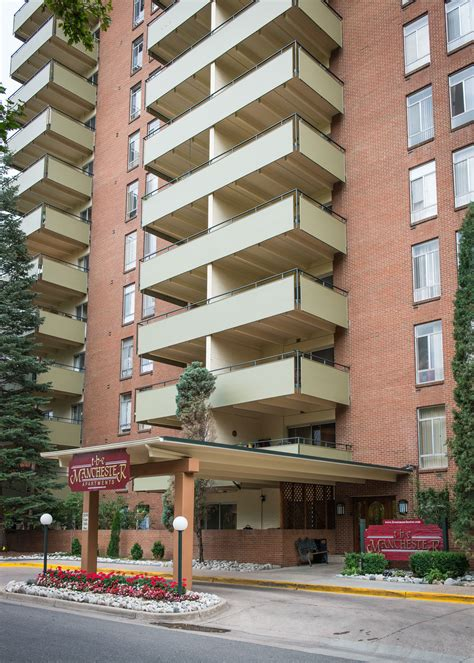 2 bedroom apartments in denver denver 2 bedroom apartments 2 bedroom apartments denver
