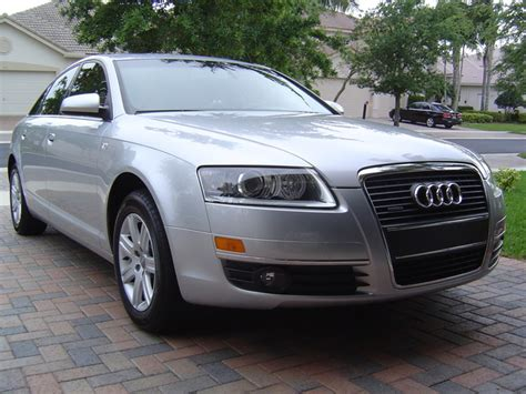 audi a6 3 2 review 2005 audi a6 32 oumma city