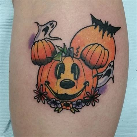 cute halloween tattoos 55 designs designs and