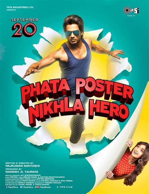 download mp3 from hero phata poster nikla hero 2013 mp3 songs bollywood music