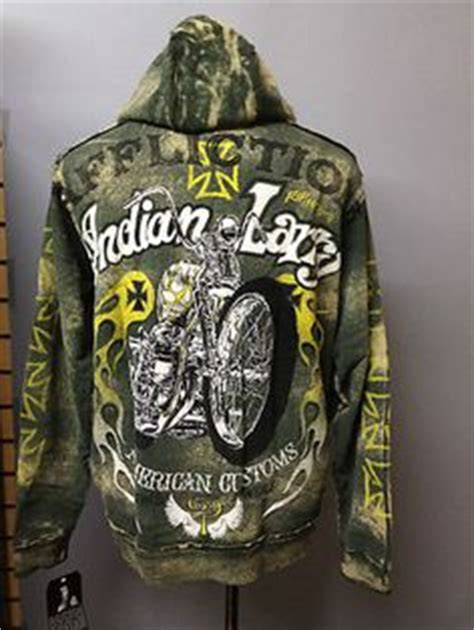 indian larry neck tattoo quote west coast choppers web logo west coast choppers