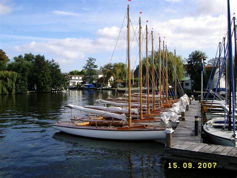 zeilboot bm te koop bm zeilboot te koop in goede staat zeilboten boten