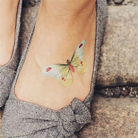butterfly tattoo tumblr this pretty butterfly tats