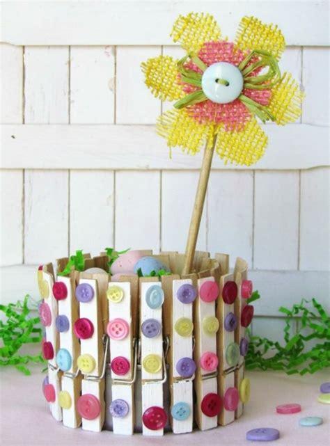 decorar hogar diy decoracion manualidades para adornar el hogar