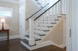 paint colors for light wood floors the best paint colours to go with oak trim floor