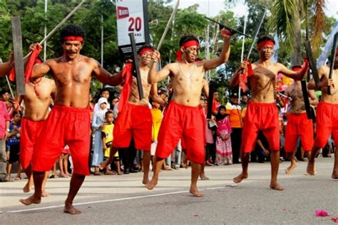 Kalung Masak Toraja 14 saat ragam etnis nusantara berkumpul di kendari oleh widi kurniawan kompasiana