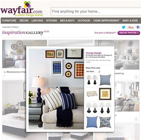 Where Can I Buy A Wayfair Gift Card - fab freebie way finding young house love