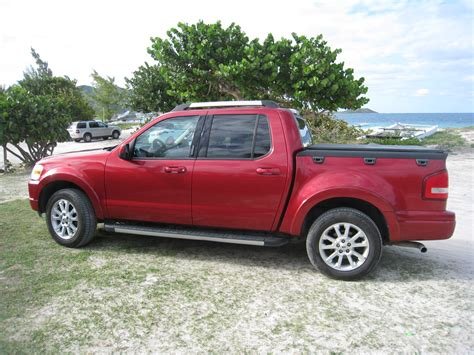 Ford Sport Trac For Sale by Ford Explorer Sport Trac For Sale Upcomingcarshq