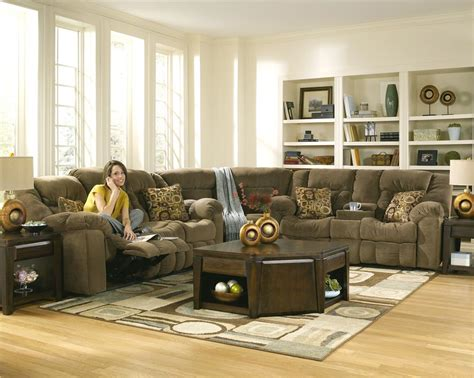 room furniture warehouse signature design macie 54601 brown reclining living room set royal furniture outlet