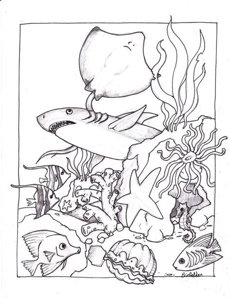 sea urchin clipart 1229253 illustration by alex bannykh