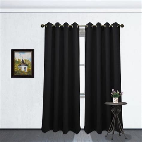 walmart living room curtains 10 best rated walmart curtains for living room to own