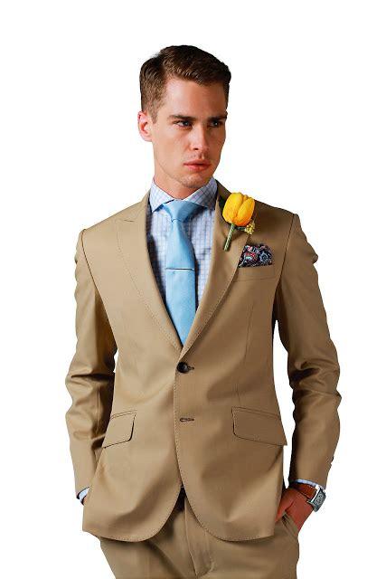 montagio custom tailoring sydney tailor made men s suits