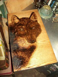 north bend pattern works 1000 images about art burnt wood on pinterest