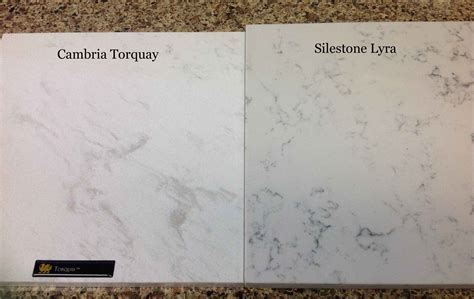 Kitchen: Awesome Kitchen Countertop Design By Home Depot