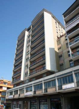 aviva italia spa sede legale modena aaeaa consulting consulenze assicurative e