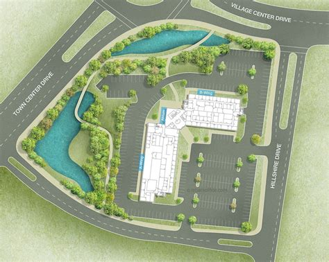 site plan 2d site plans large detailed 04 rebackoffice