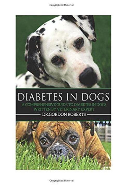 diabetes in dogs 1000 images about diabetic on diabetes