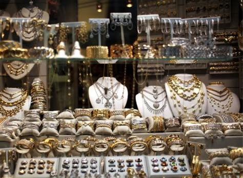 jewelry districts in new york genuine style
