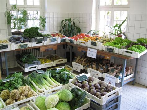 biologischer gartenbau verkauf biologischer gartenbau lvr klinik langenfeld
