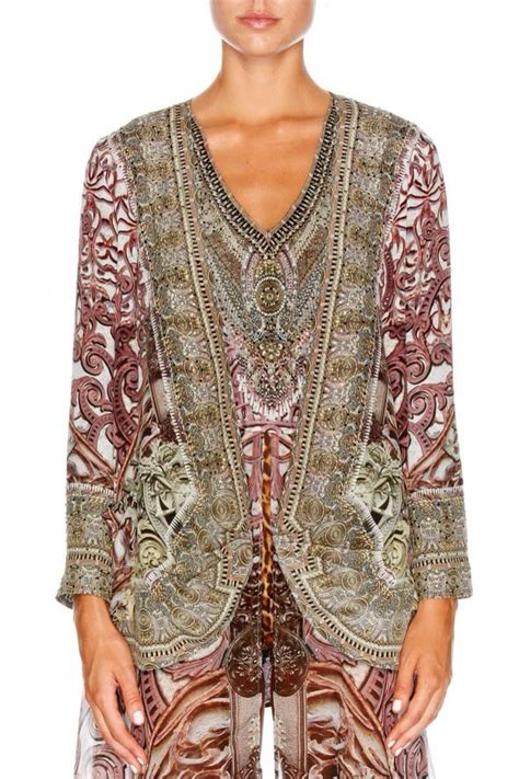 Delillah Kaftan 42 best images about my camilla collection on