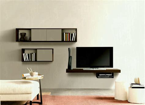 Livingroom Units by Livingroom Living Room Tv Wall Units For Modern Unit