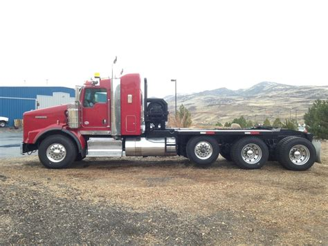 used kenworth tractors for sale new used kenworth w900 trucks for sale upcomingcarshq com
