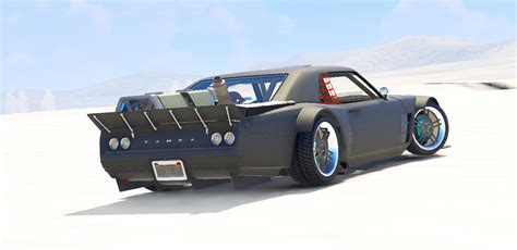 fast and furious 8 gta 5 dodge charger dominic toretto fast and furious 8