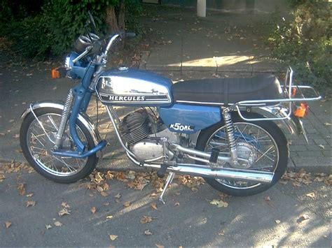 Erstes Motorrad Kaufen by Mein Erstes Motorrad Versysforum