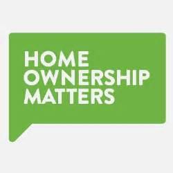 nar home ownership nar homeowners