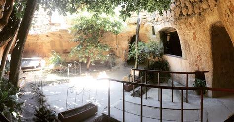 forestiere underground gardens    reviews