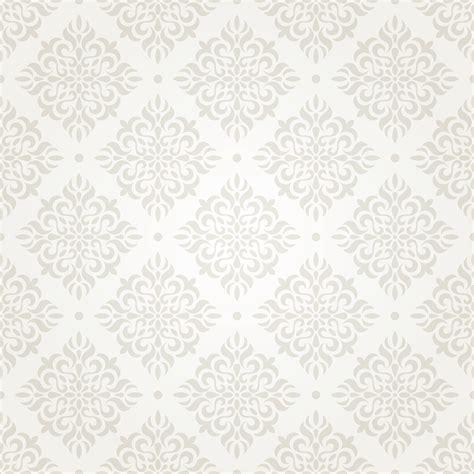 classic wedding wallpaper vintage wedding pattern wallpaper texture pinterest