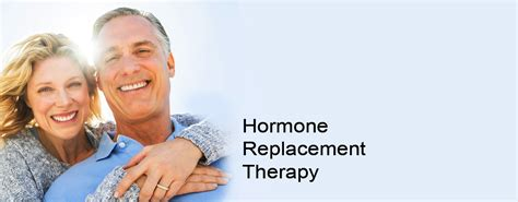 hormone replacement therapy male to female results hormone replacement therapy medspa serving rocky river oh
