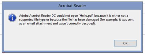 compress pdf javascript javascript issue while trying to compress pdf files into