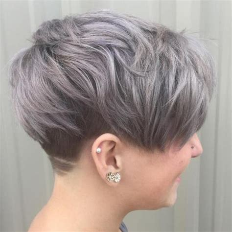 40 super cute looks with short hairstyles for round faces 40 cute looks with short hairstyles for round faces