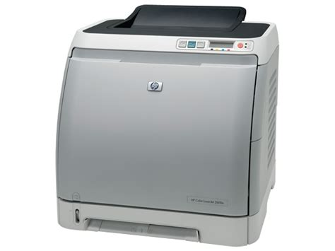 Printer Hp Color Laserjet 2600n hp color laserjet 2600n printer hp 174 official store