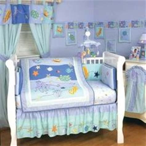 Dolphin Crib Bedding 1000 Images About Dolphin Stuff On Pinterest Dolphins Dolphin Jewelry And Dolphin Nails