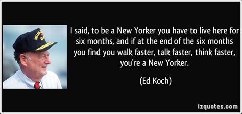 i thought you d be faster the quest to become an athlete books i said to be a new yorker you to live here for six
